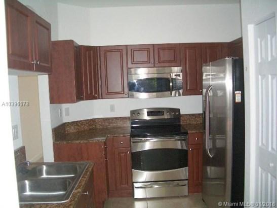 11328 Sw 236th St, Homestead, FL - USA (photo 2)