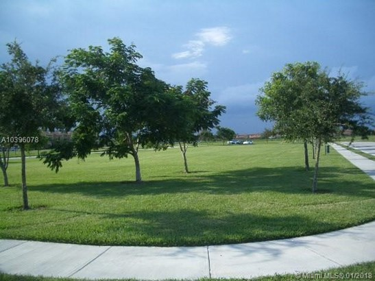 11328 Sw 236th St, Homestead, FL - USA (photo 3)