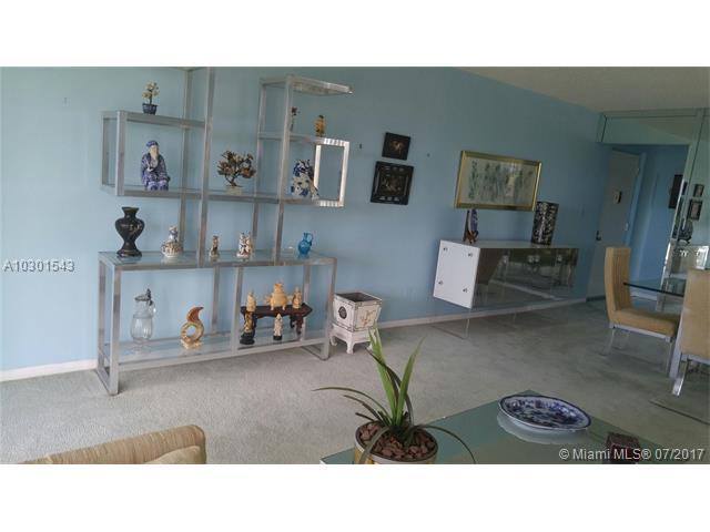 3751 Environ Blvd, Lauderhill, FL - USA (photo 2)