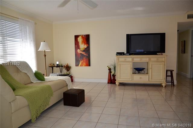 370 Nw 46th Ave  #a, Delray Beach, FL - USA (photo 5)