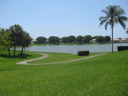 3180 Leewood Terrace Unit L107, Boca Raton, FL - USA (photo 1)