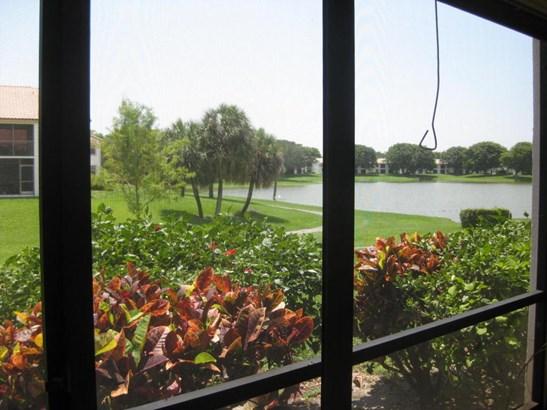 3180 Leewood Terrace Unit L107, Boca Raton, FL - USA (photo 2)