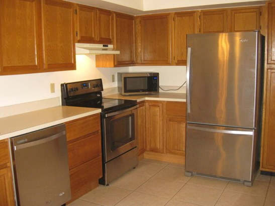 3180 Leewood Terrace Unit L107, Boca Raton, FL - USA (photo 3)