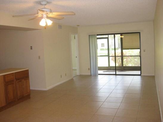 3180 Leewood Terrace Unit L107, Boca Raton, FL - USA (photo 5)