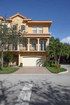 2489 San Pietro Circle, Palm Beach Gardens, FL - USA (photo 1)