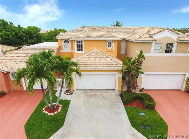 5635 Nw 119th Way, Coral Springs, FL - USA (photo 1)