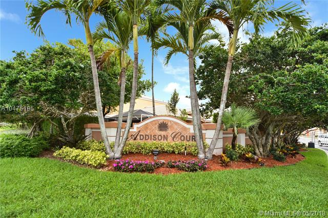 5635 Nw 119th Way, Coral Springs, FL - USA (photo 2)