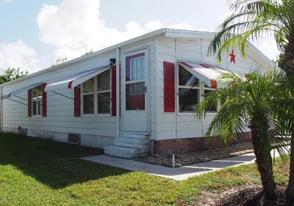 8565 Florence Drive, Port St. Lucie, FL - USA (photo 5)