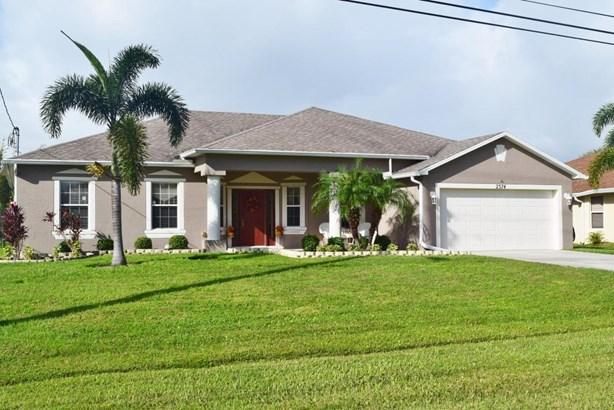 2374 Sw Savage Boulevard, Port St. Lucie, FL - USA (photo 2)