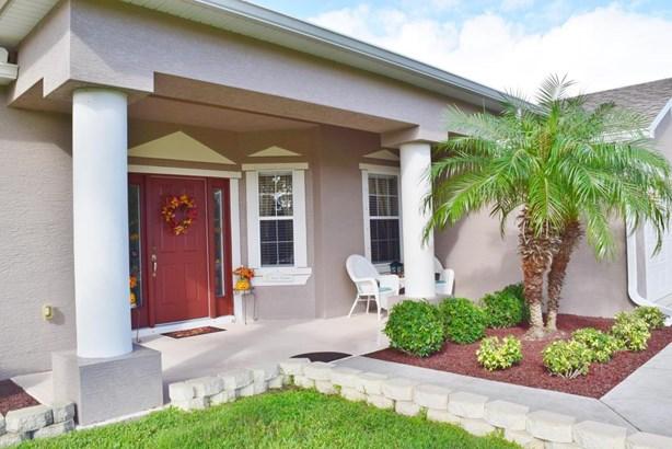 2374 Sw Savage Boulevard, Port St. Lucie, FL - USA (photo 3)