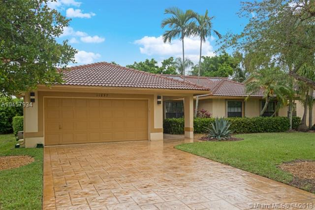 11857 Nw 2nd Mnr, Coral Springs, FL - USA (photo 1)