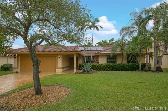 11857 Nw 2nd Mnr, Coral Springs, FL - USA (photo 2)
