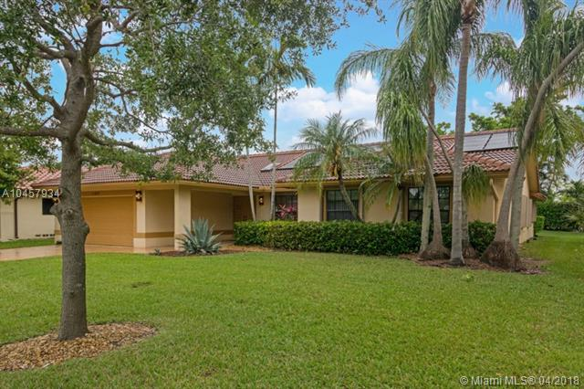 11857 Nw 2nd Mnr, Coral Springs, FL - USA (photo 3)