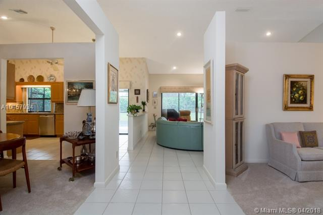 11857 Nw 2nd Mnr, Coral Springs, FL - USA (photo 4)