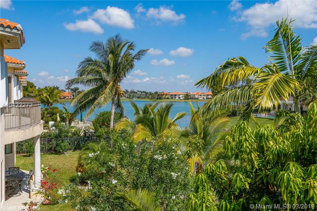 19363 Sw 79th Ave, Cutler Bay, FL - USA (photo 2)