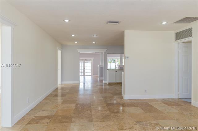5520 Hayes St, Hollywood, FL - USA (photo 3)