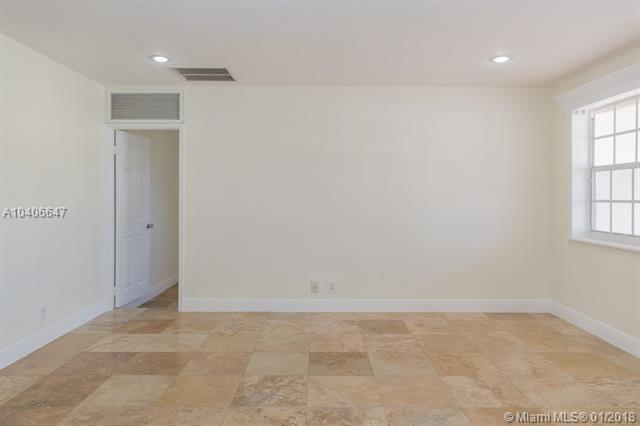 5520 Hayes St, Hollywood, FL - USA (photo 4)