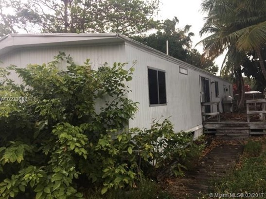 Single-Family Home - Other City - In The State Of Florida, FL (photo 4)