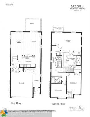 4430 Sw 32nd Ave #49, Fort Lauderdale, FL - USA (photo 4)