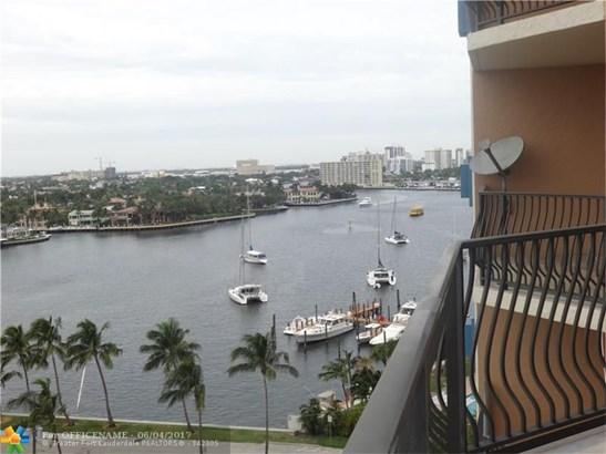 Rental - Fort Lauderdale, FL (photo 3)
