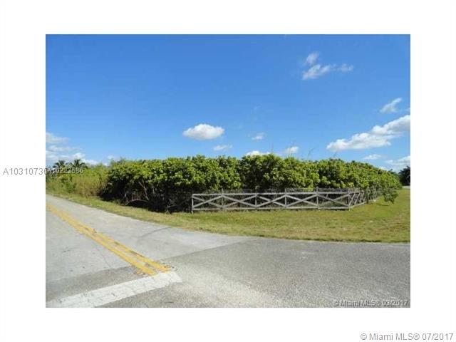 39101 Sw 209th Ave, Homestead, FL - USA (photo 2)