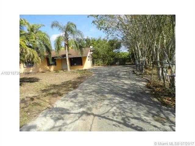 39101 Sw 209th Ave, Homestead, FL - USA (photo 3)