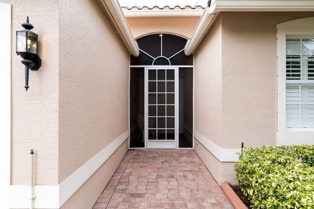 308 Nw Clearview Court, Port St. Lucie, FL - USA (photo 4)