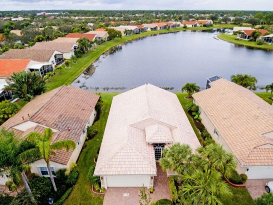 308 Nw Clearview Court, Port St. Lucie, FL - USA (photo 5)