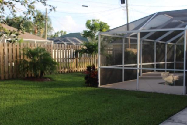 Rental - Port Saint Lucie, FL (photo 5)