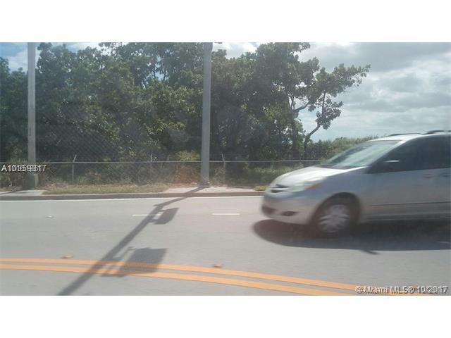 184 St Sw 142 Av, Miami, FL - USA (photo 1)