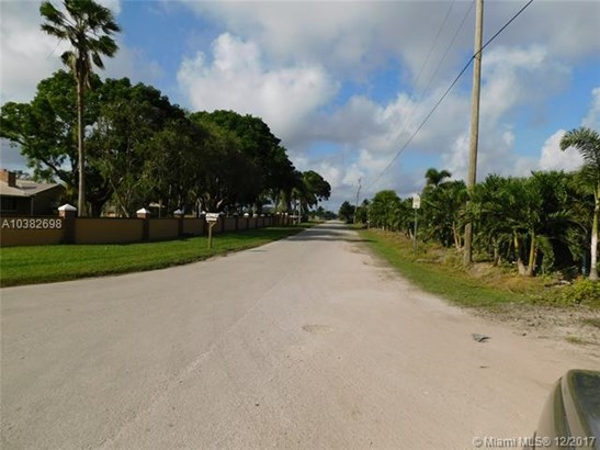 193 Av Sw 188 Street, Miami, FL - USA (photo 2)