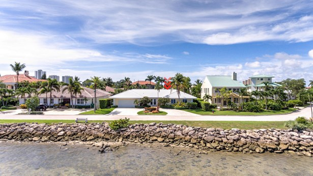 Single-Family Home - Singer Island, FL (photo 2)