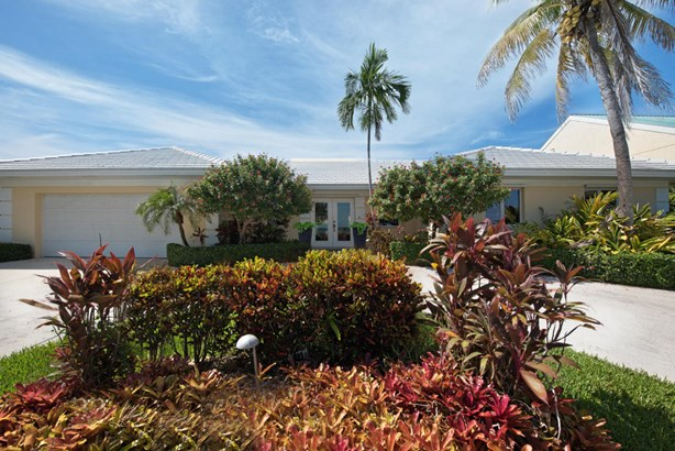 Single-Family Home - Singer Island, FL (photo 4)