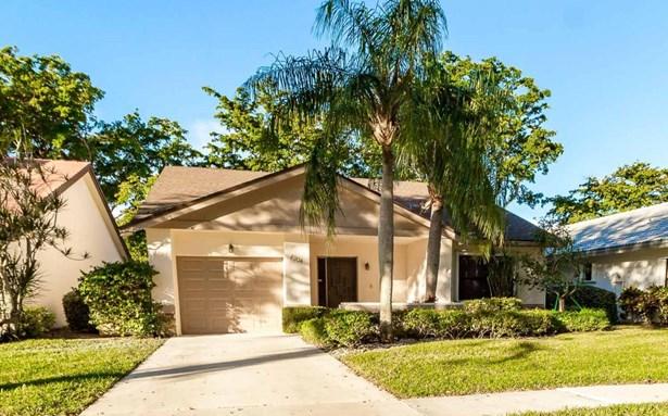 4904 Boxwood Circle, Boynton Beach, FL - USA (photo 1)