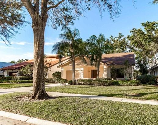 4904 Boxwood Circle, Boynton Beach, FL - USA (photo 2)