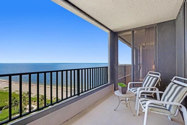 450 Ocean Drive Unit Ph4, Juno Beach, FL - USA (photo 1)
