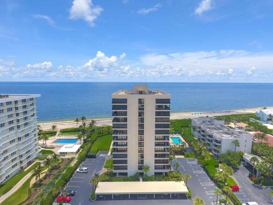 450 Ocean Drive Unit Ph4, Juno Beach, FL - USA (photo 3)
