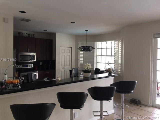 Single-Family Home - Weston, FL (photo 4)