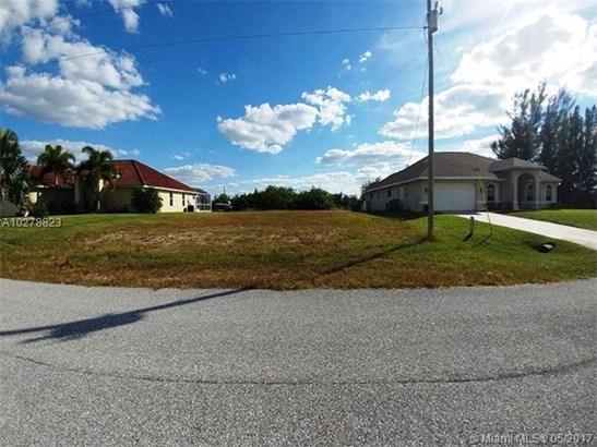 124 Ne 18 St, Cape Coral, FL - USA (photo 2)