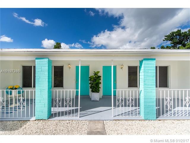 Multi-Family - Miami, FL (photo 1)