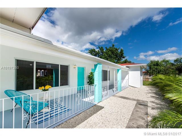 Multi-Family - Miami, FL (photo 2)
