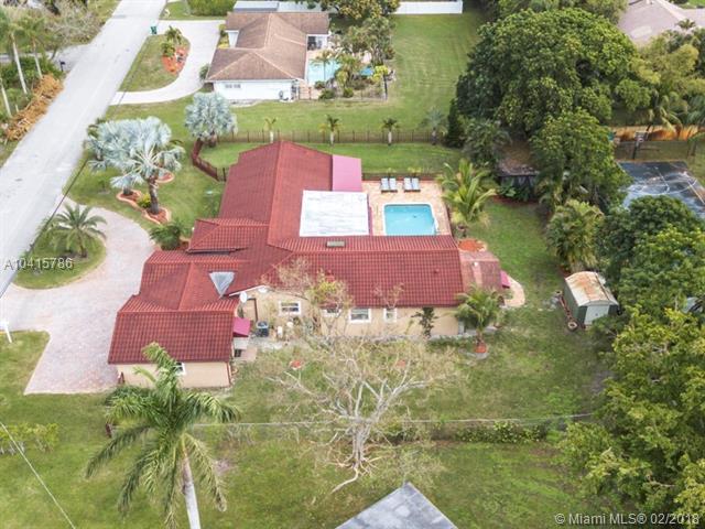 11900 Sw 3rd St, Plantation, FL - USA (photo 2)
