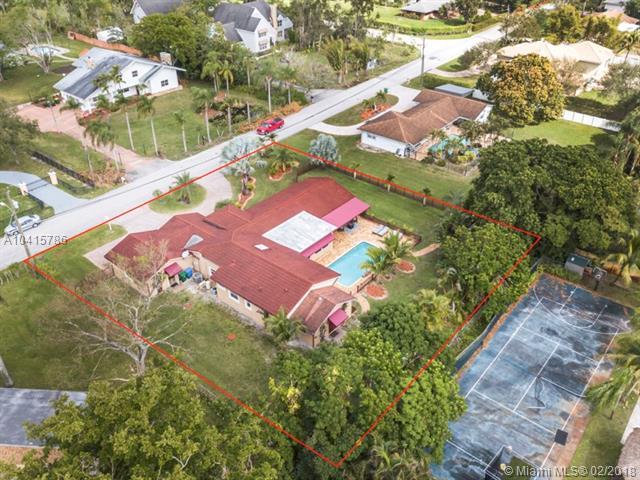 11900 Sw 3rd St, Plantation, FL - USA (photo 3)