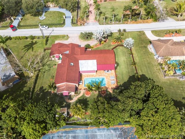 11900 Sw 3rd St, Plantation, FL - USA (photo 4)