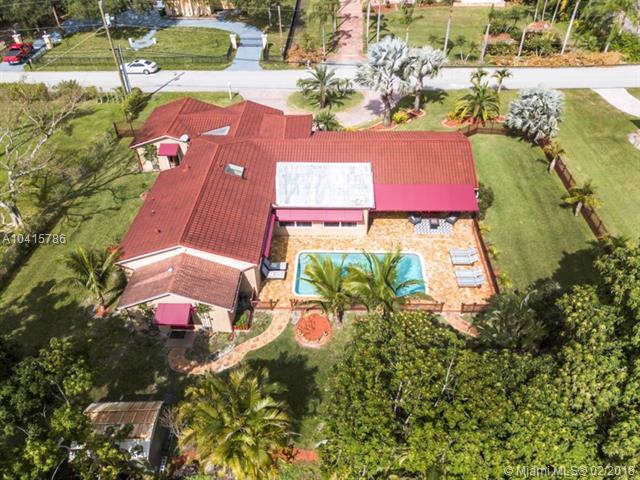 11900 Sw 3rd St, Plantation, FL - USA (photo 5)
