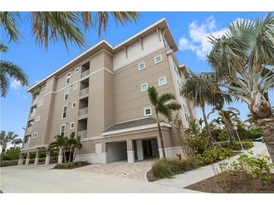 395 Aruba Cir #202, Bradenton, FL - USA (photo 1)