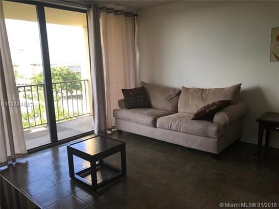 1470 Ne 123rd St  #a708, North Miami, FL - USA (photo 3)