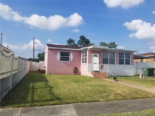4930 E 1st Ave, Hialeah, FL - USA (photo 1)