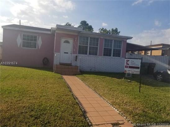 4930 E 1st Ave, Hialeah, FL - USA (photo 2)