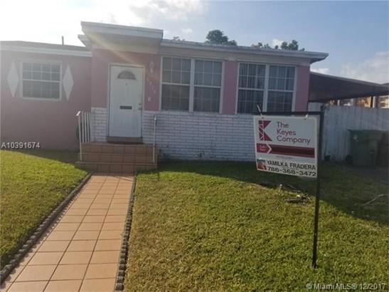 4930 E 1st Ave, Hialeah, FL - USA (photo 3)
